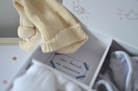 Réunir les souvenirs de bébé grâce à la Bébéothèque