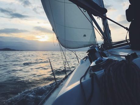 Devenir skipper, passer du rêve à la réalité
