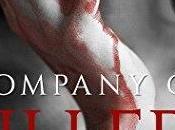 Compagny Killers, tome Saraï