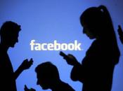 faire pour trouver personne Facebook?