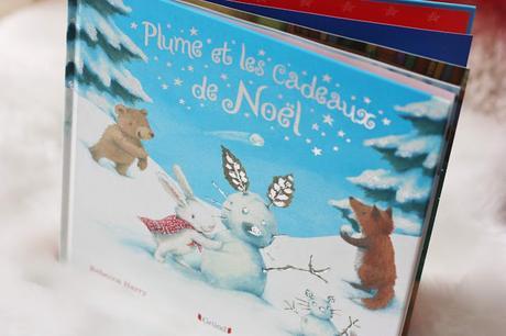 livre-de-noel