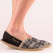 Quelles chaussures pour l'été ?