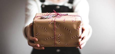 Cadeaux pour voyageurs faits au Québec