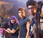 Marvel's Runaways trailer pour saison
