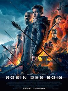 [Critique] Robin des Bois