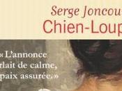 Chien-loup, Serge Joncour