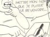 journal professeur Blequin (156)