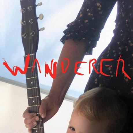 WANDERER – CAT POWER