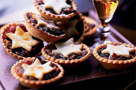 British Christmas top 10: ce qui va me manquer ou pas