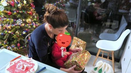 Des idées cadeaux pour bébé (de 18 mois à 2 ans)