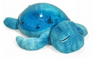 Veilleuse tranquil turtle cloud b