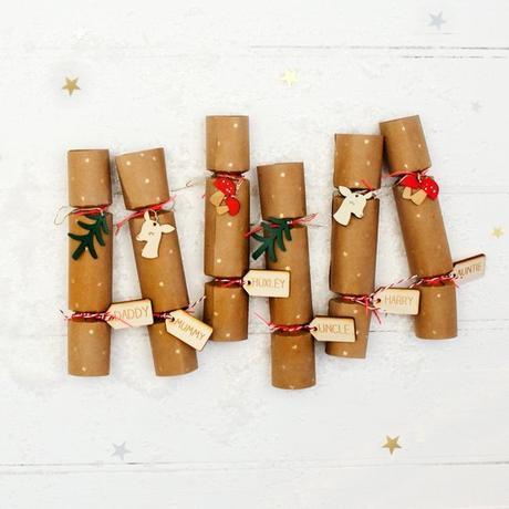 Où acheter des crackers de Noel ?