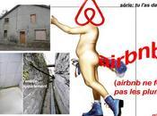 Airbnb Pourvu doure