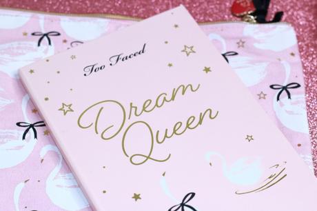 Le coffret «Dream Queen» de Too Faced !