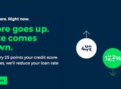 crédit valorise comportements sains