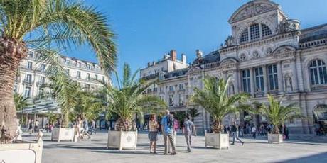 Angers: La première ville de France où il fait bon vivre !