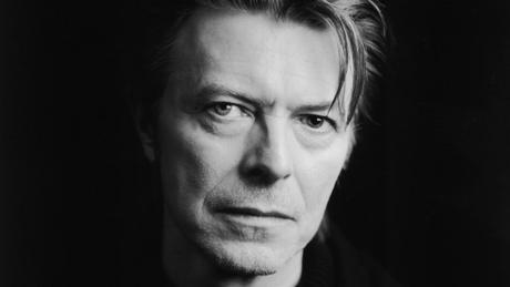 Le jour où j'ai rencontré David Bowie, 3 minutes et 50 secondes pour une vie.