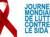 Rencontre annuelle associations lutte contre sida avec Anne Hidalgo