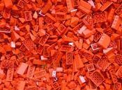 Idée cadeau pour Noël fans Lego