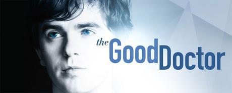 The Good Doctor – Surtout médecin, mais humain quand même