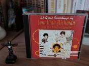 Great Recordings Jonathan Richman Modern Lovers (1990)