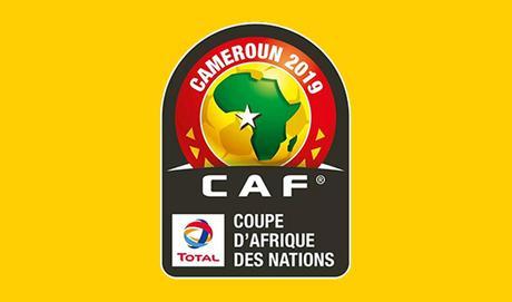 [SPORT] Annulation de la CAN 2019 au Cameroun, une déroute préparée de longue date ?