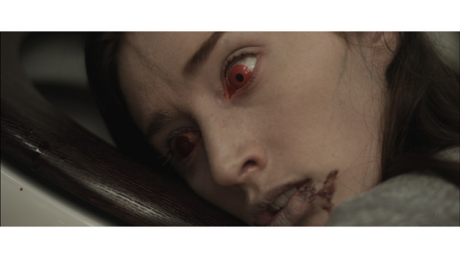 [JEU CONCOURS] Contracted
