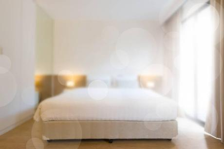 Literie et sommeil : comment choisir votre sommier pour mieux dormir ?