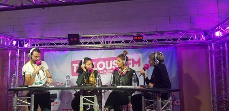 [Dossier] Toulouse Game Show 2018 : Une année charnière…