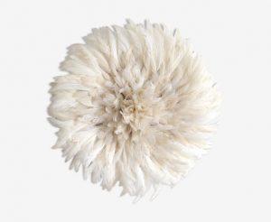 juju-hat-blanc-de-35-cm_original