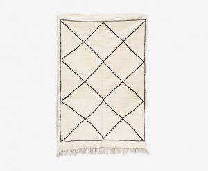 tapis-berbere-kilim-150-x-100-cm_original