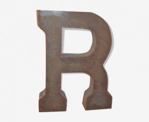 lettre-industrielle-en-fer-r_original