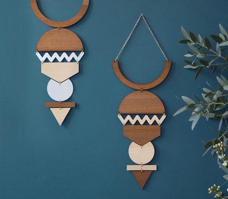 bijoux-de-mur-bois
