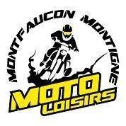 Randonnée enduro MOTO-LOISIRS le samedi 23 février 2019, à Montfaucon-Montigné (49)
