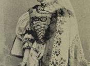 comtesse Irma Sztáray, dernière compagne l'Impératrice Sisi