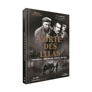 Découvrez la collection La Séance de Coin de Mire Cinéma (Actus)