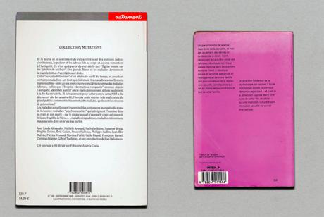 Le pouvoir du livre, Claire Fontaine
