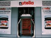café nutella york