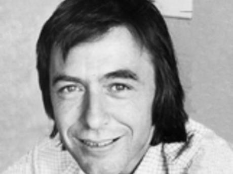 Mort du réalisateur Geoff Murphy