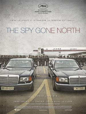 http://fuckingcinephiles.blogspot.com/2018/09/critique-spy-gone-north.html