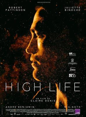 https://fuckingcinephiles.blogspot.com/2018/11/critique-high-life.html