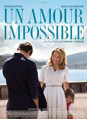 http://fuckingcinephiles.blogspot.com/2018/10/critique-un-amour-impossible.html