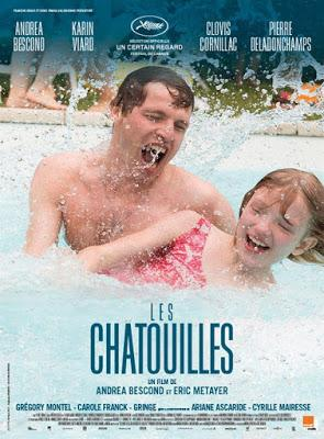 https://fuckingcinephiles.blogspot.com/2018/11/critique-les-chatouilles.html