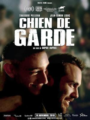 https://fuckingcinephiles.blogspot.com/2018/11/critique-chien-de-garde.html