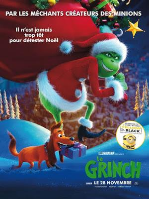 https://fuckingcinephiles.blogspot.com/2018/12/critique-le-grinch.html