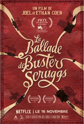 https://fuckingcinephiles.blogspot.com/2018/11/critique-la-ballade-de-buster-scruggs.html