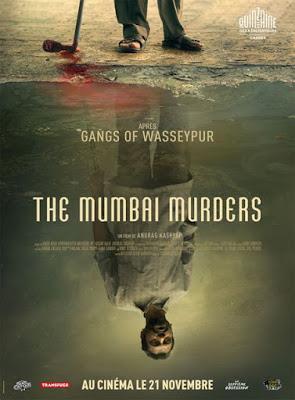 https://fuckingcinephiles.blogspot.com/2018/11/critique-mumbai-murders.html