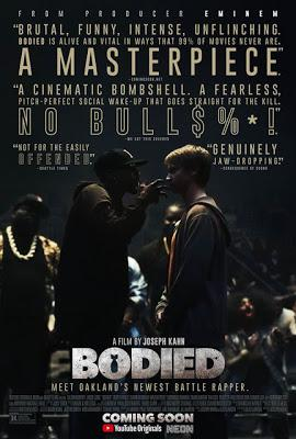https://fuckingcinephiles.blogspot.com/2018/11/critique-bodied.html