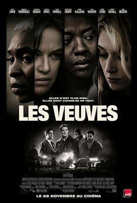 https://fuckingcinephiles.blogspot.com/2018/11/critique-les-veuves.html