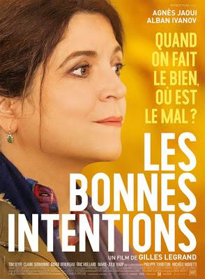 https://fuckingcinephiles.blogspot.com/2018/11/critique-les-bonnes-intentions.html